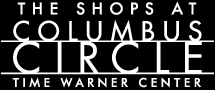 The Shops at Columbus CircleMonica Rich Kosann New York Boutique