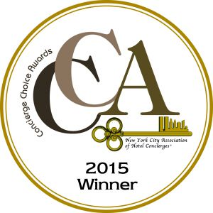 2015Winner-CCAlogo
