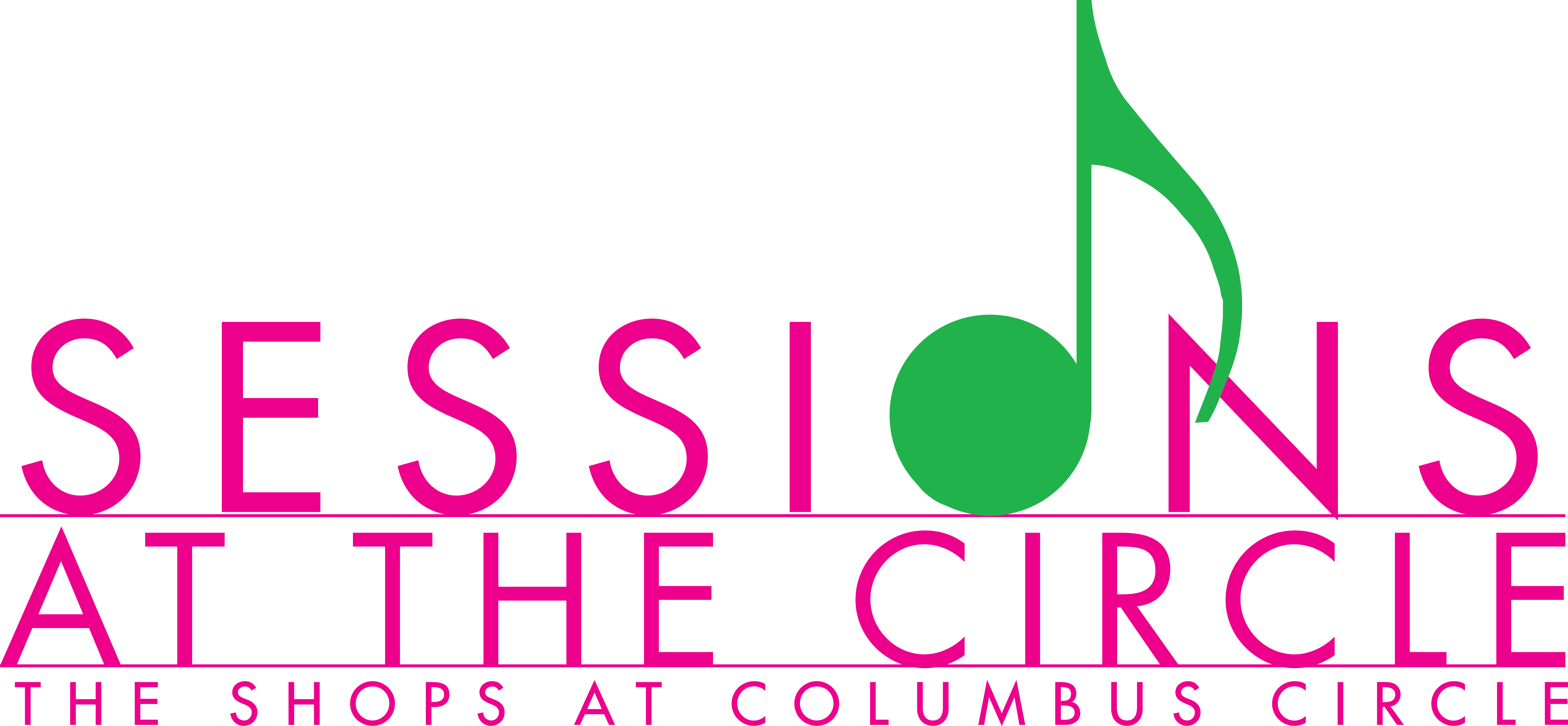 Sessions-at-the-Circle_Logo_Aug2015