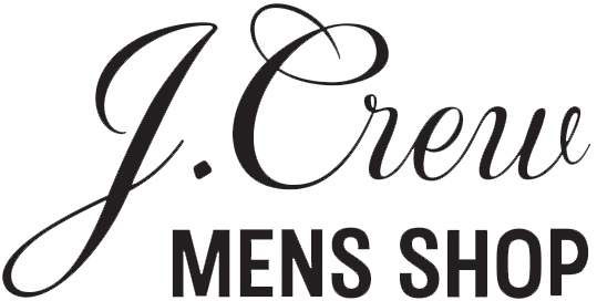 The JCrew Mens Shop Features An Even Bigger Selection Of Collection Best Styles From Our Favorite Brands Eg AldenR Thomas MasonR And