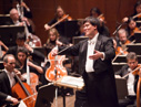 Chris Lee/New York Philharmonic