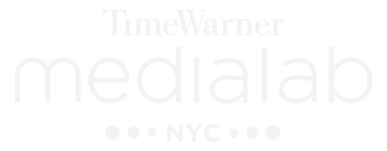 Time Warner Medialab
