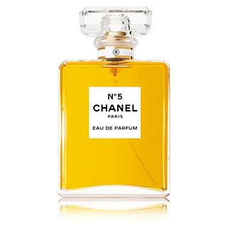 Mother's Day Gifts Chanel no. 5