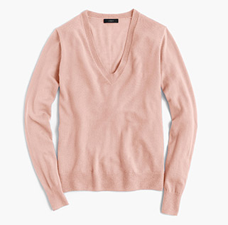 Mother's Day Gift J.Crew Sweater