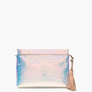 J-Crew-clutch-high-res