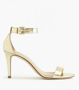 J Crew high heel low res