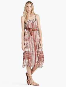 Lucky Brand dress low res