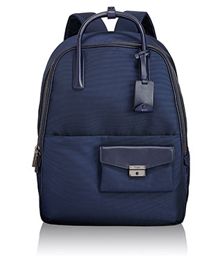 tumi-backpack
