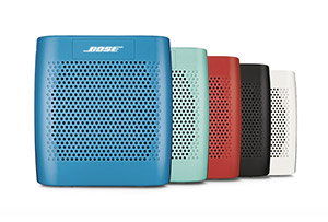 bose-speakers