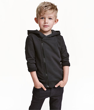 h&m-boys-clothing