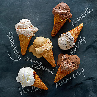 williams-sonoma-ice-cream-2