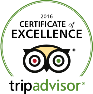 trip-advisor-certificate-of-excellence-2016