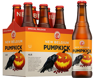 whole-foods-pumpkin-beer