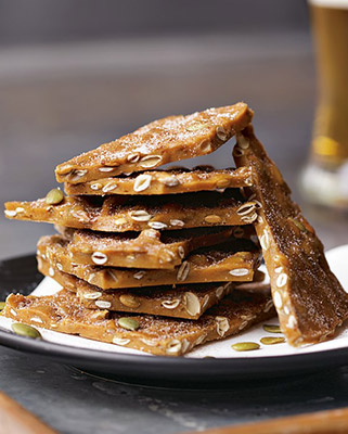 williams-sonoma-brittle-1