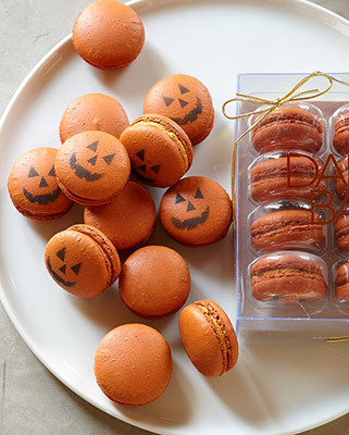 williams-sonoma-macarons