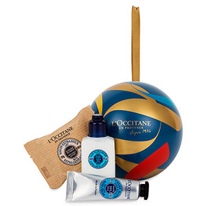 l'occitane-shea-butter-set