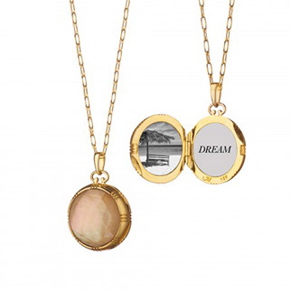 monica-rich-kosann-gold-locket