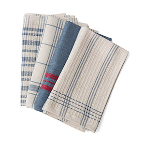whole-foods-towel-set