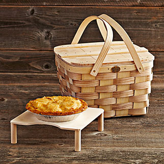 williams-sonoma-basket.jpg