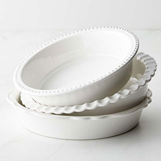 williams-sonoma-pie-dishes