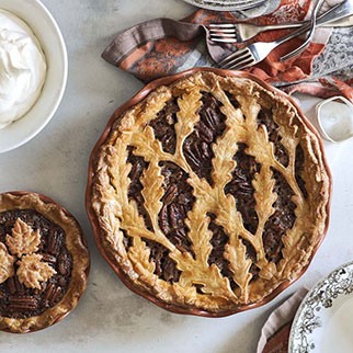 williams-sonoma-pie