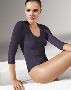 wolford-bodysuit-purple