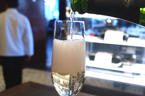 center-bar-champagne