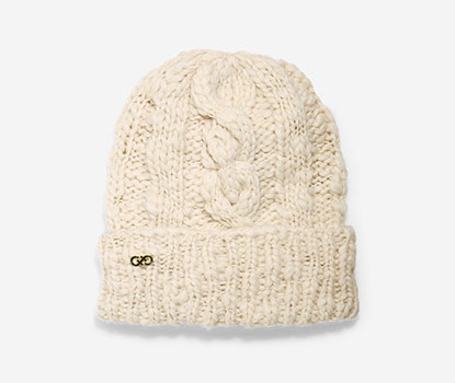 cole-haan-hat