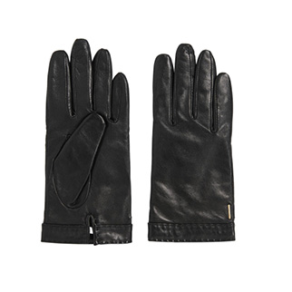 hugo-boss-gloves