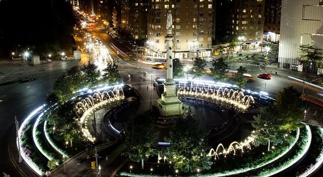 view-of-columbus-circle-from-landmarc