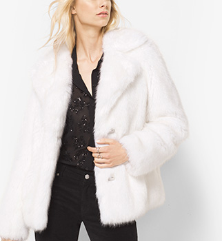 michael-kors-coat