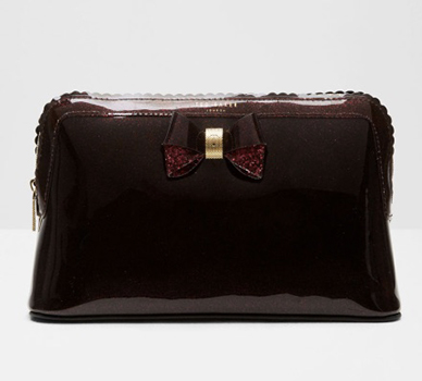 ted-baker-pouch