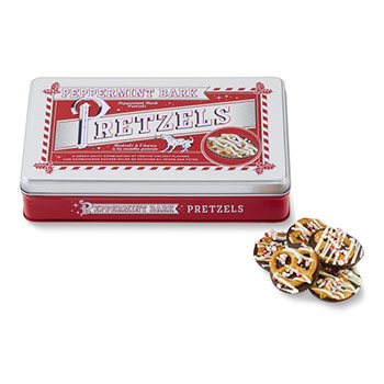 williams-sonoma-peppermint-pretzels