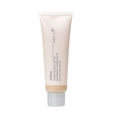 aveda-inner-light-spf