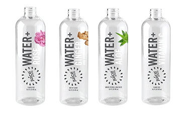 juice-press-infused-waters