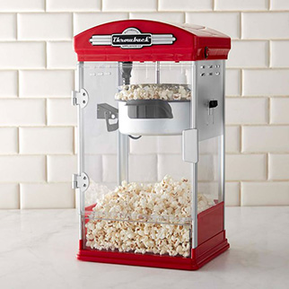 williams-sonoma-popcorn-machine