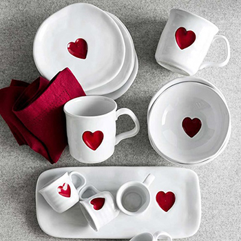 williams-Sonoma-dinnerware