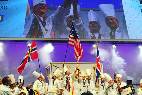 usa-bocuse-d'or