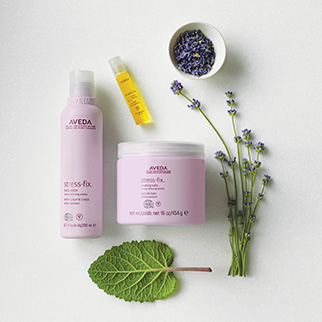 aveda-stress-fix