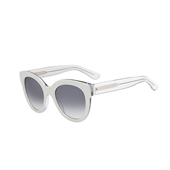hugo-boss-sunglasses