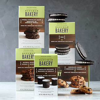 williams-Sonoma-bouchon-bakery-mix