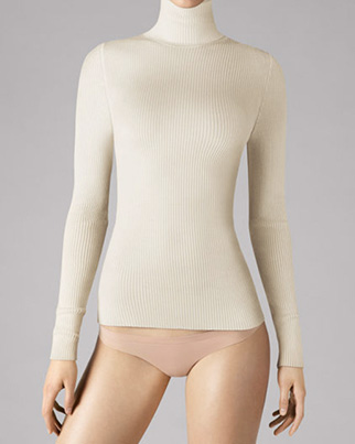 wolford-pullover