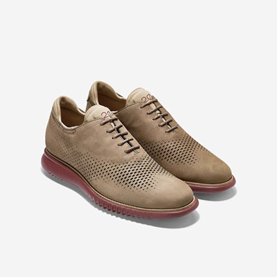 cole-haan-shoes