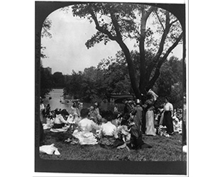 central-park-lunch