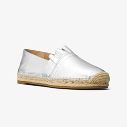 michael-kors-laticia-leather-espadrille