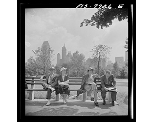 people-watching-central-park