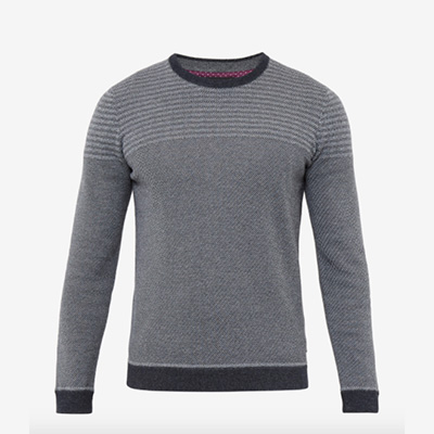 ted-baker-sweater