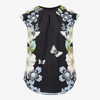 ted-baker-top