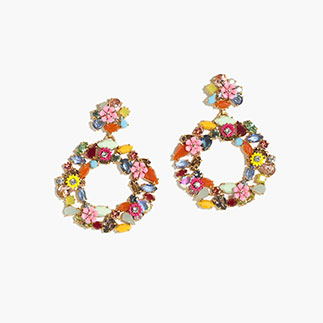 jcrew-hoop-earrings