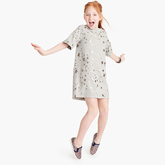 J-Crew-girls-dress